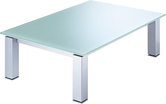 Table d`accueil Novéum