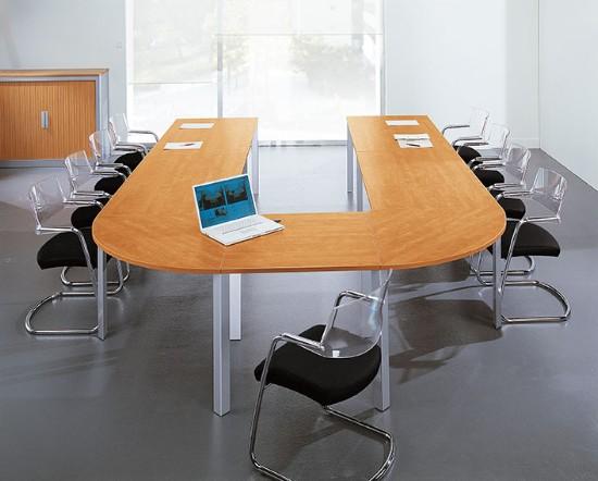 Table de réunion 4Most
