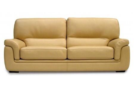 Le canapé Corinthe