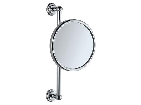 Miroir grossissant astor buy miroir grossissant astor for Acheter miroir