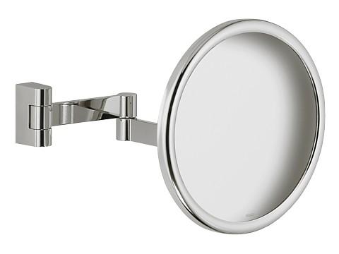 Miroir grossissant universal buy miroir grossissant for Acheter miroir