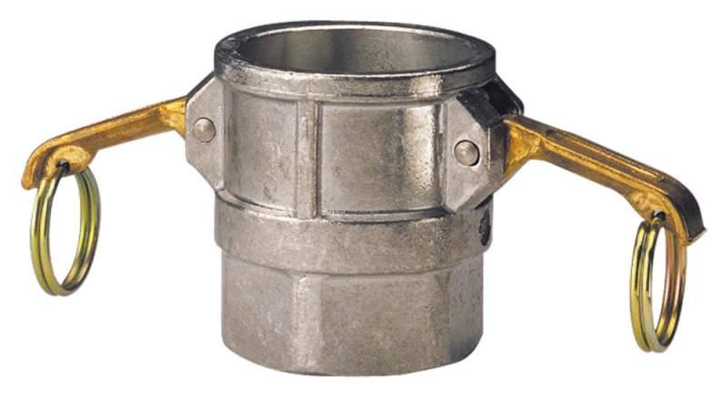 Acheter Raccords pour tuyauterie industrielle et pétrochimie