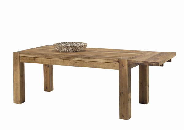 Table en ch ne massif buy table en ch ne massif price photo table en ch - Table en chene massif prix ...