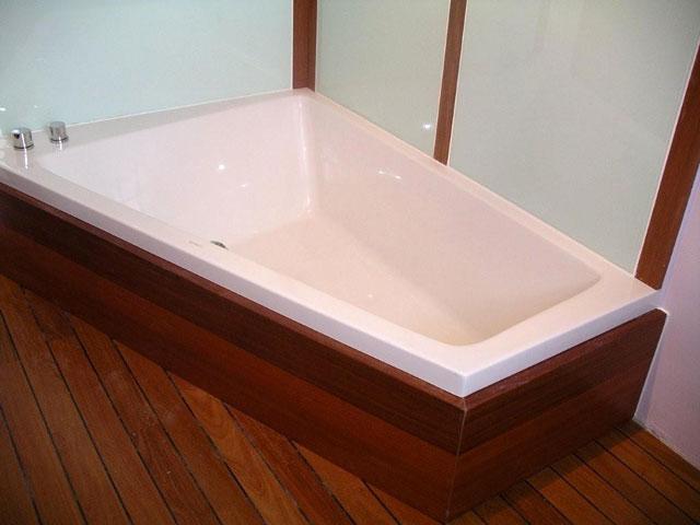 Parquet massif sp cial salle de bain buy parquet massif sp cial salle de ba - Parquet special salle de bain ...