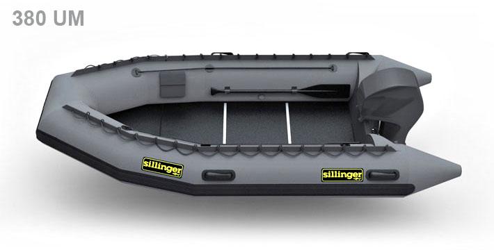 Bateau pneumatique pliable pour professionnels 380 um buy bateau pneumatiqu - Acheter bateau pneumatique ...