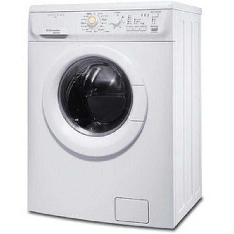 lave linge en eckbolsheim dans les magasins en ligne codeco s a r l acheter lave linge