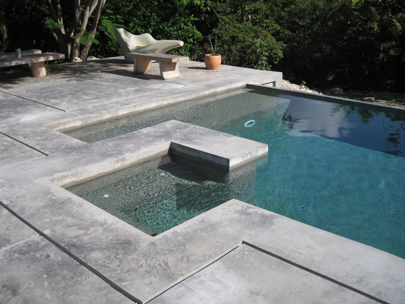piscine design piscine contemporaine buy piscine design piscine contemporaine price photo
