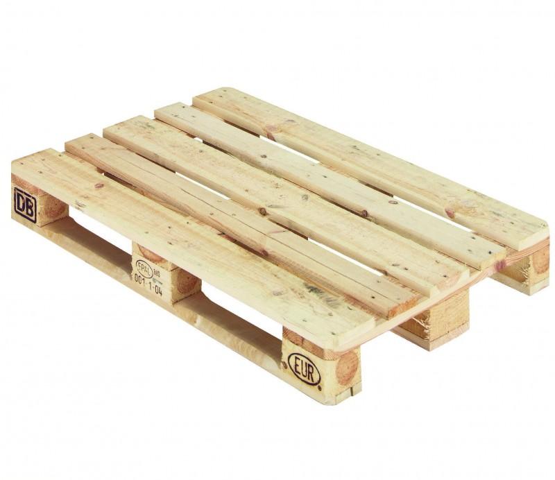 supérieur ou trouver des palettes en bois #2: euro palette
