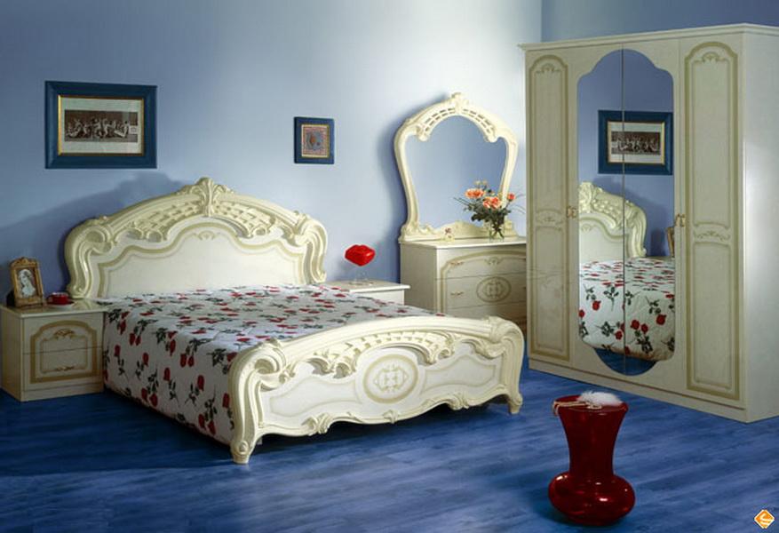 Acheter Chambres à coucher
