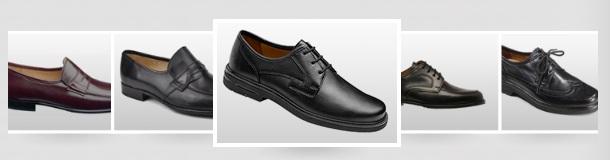 Acheter Chaussures Sioux hommes