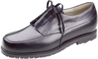 Acheter Chaussures orthopédiques