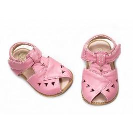 Chaussures filles › Trini Rose - Livie & Luca