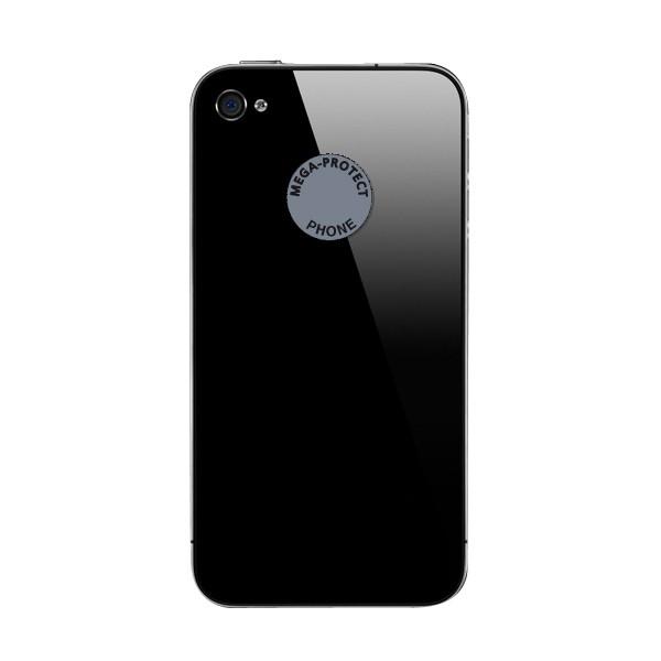 Mega Protect pour Téléphone Portable