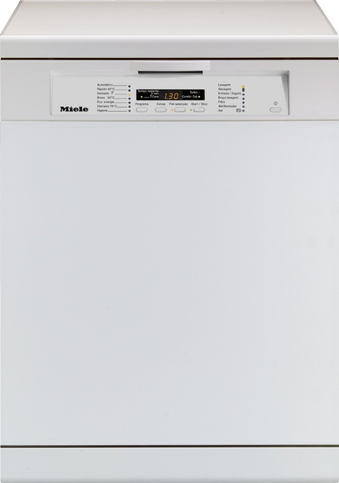 lave-vaisselle miele g 1554 sc for sale in nogent-sur-marne on