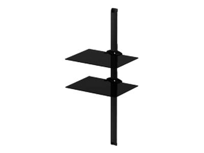 Acheter Meuble TV Sonorous Plasma PL 2620
