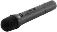 Micro émetteur main Rondson EJ 801 TS