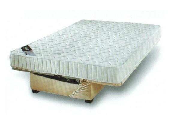Acheter Matelas clic-clac 43 kg/m3