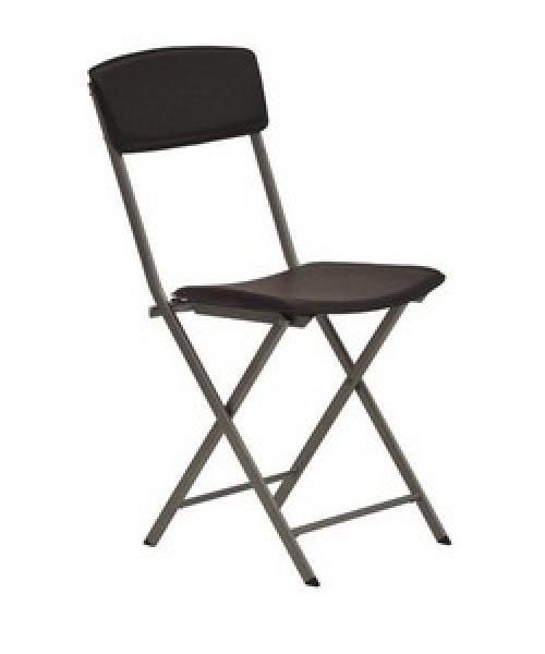 La chaise  Alix