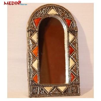 Miroir oriental buy miroir oriental price photo for Miroir oriental