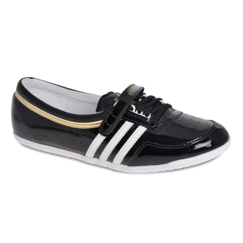 adidas chaussure ouverte