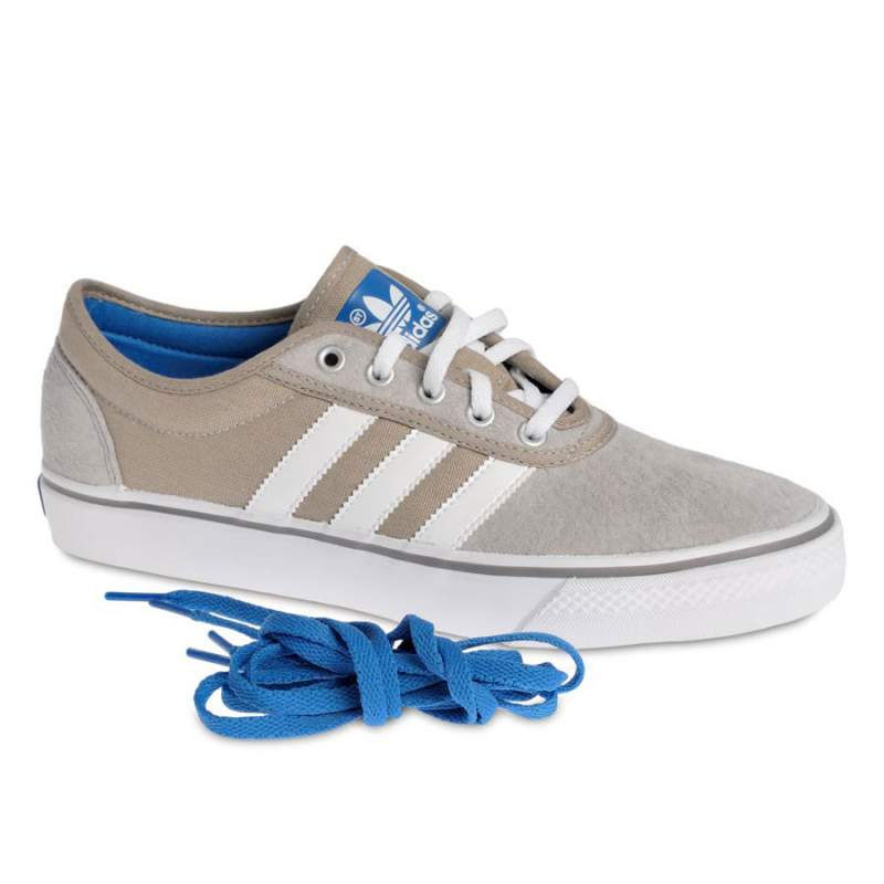 adidas chaussures algerie