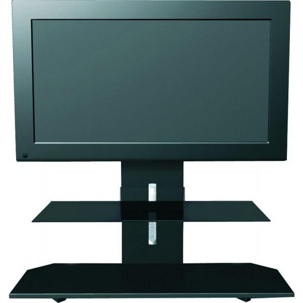 Acheter Meubles TV Erard - 2526