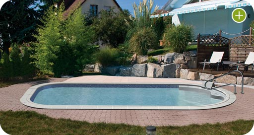 La piscine luna buy la piscine luna price photo la for Piscine waterair