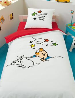 linge de lit enfant tintin Linge De Maison Enfant. Good Linge De Lit Enfant Linvosges With  linge de lit enfant tintin