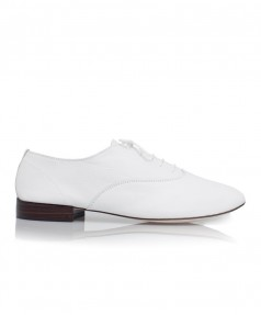 Chaussure homme Zizi