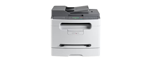 Imprimantes et multifonctions