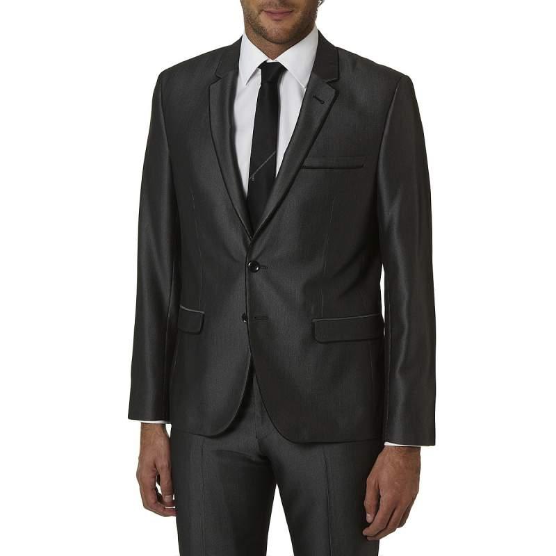 Acheter Costume Derson