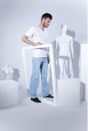 Acheter Jeans Florida