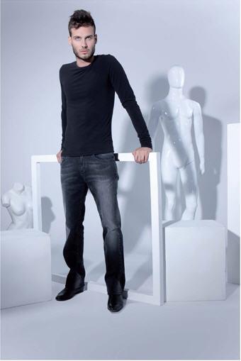 Acheter Jeans California