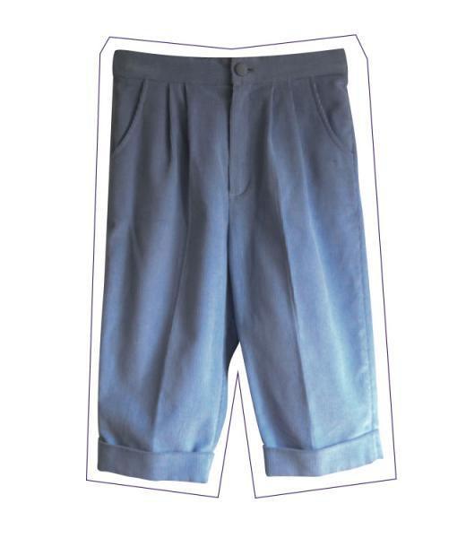 Pantalon Mathieu