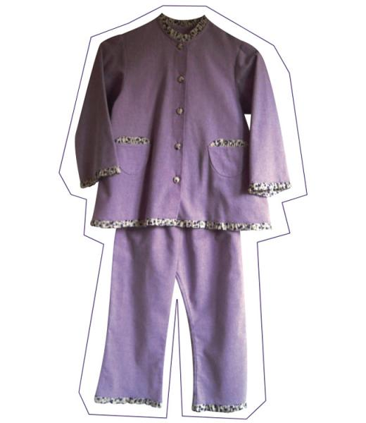 Pyjama Hortense