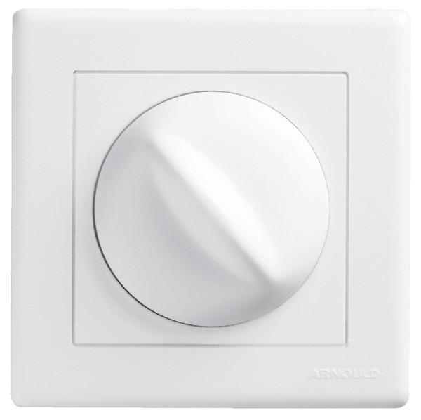 Variateur rotatif 500 W