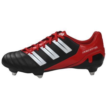Acheter Chaussure de football adidas Prédator Absolion TRX SG - adidas