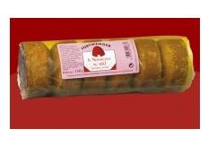 Acheter 6 Nonnettes au miel fourrées à la cerise