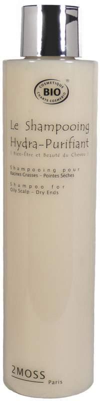 Shampooing Hydra-Purifiant