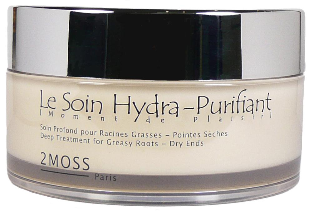 Acheter Soin Hydra-Purifiant