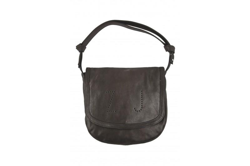 Petit sac FRAISI Z&J Noir