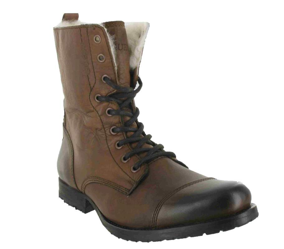 Acheter Boots Guess chaussures JN2 - Guess chaussures - Boots