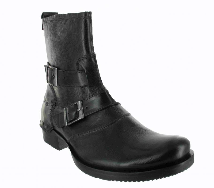 Boots Redskins chaussures Jarry - Redskins chaussures - Boots