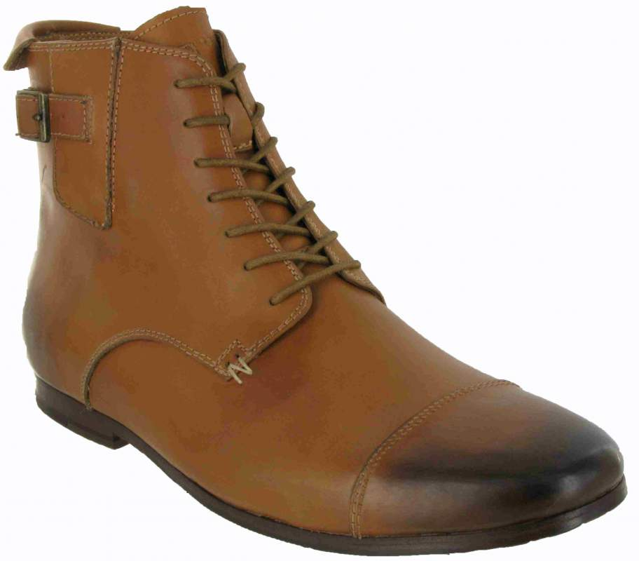 Boots Schmoove Greek - Schmoove - Boots homme