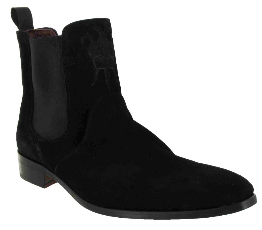 Boots Kenzo Class - Kenzo - Boots homme