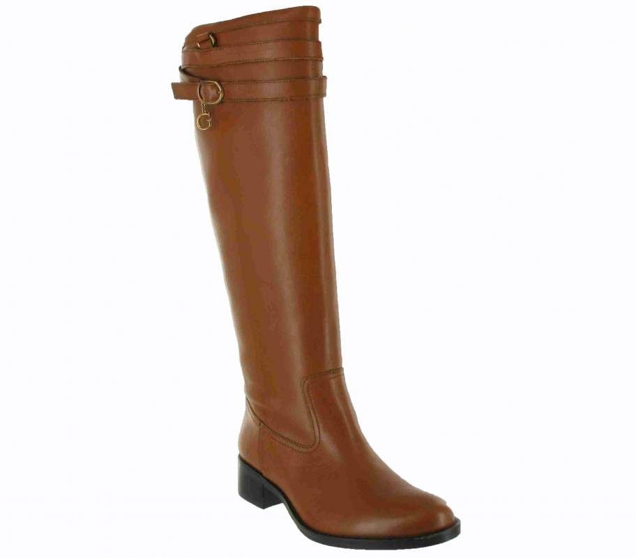 Bottes Guess chaussures TEC - Guess chaussures - Bottes