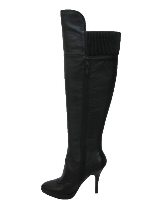 Bottes Guess chaussures IGNACIA - Guess chaussures - Bottes