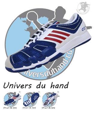 Adidas Adizero Cc7