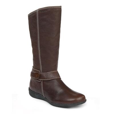 buy Français Bottes in HelveskoLisette on chaussure confort LqcRA534j