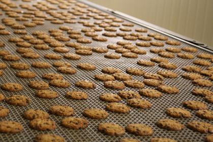 Buy Cookies